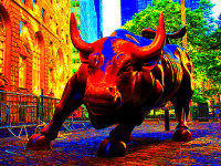 ​Another Strong Week On Wall Street Ahead Of The Long Weekend