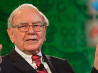 ​Will Berkshire Hathaway Get a Boost in Book Value?