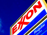​Exxon Mobile...Think Again