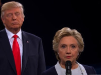 What to Expect in the Third and (Thankfully) Final Presidential Debate