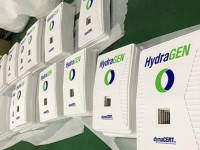 ​DynaCERT Brings Measurable Efficiency to a Global Auto Industry in Need of Reducing Carbon Emissions