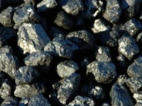 AIM Exploration Inc. Shares the Latest Anthracite Analysis - Strong Positive Results