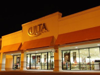 Ulta Beauty (ULTA) Up in After-Hours Trading Following with Strong Q1 Earnings Report
