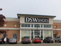 DSW (DSW) Gets Hammered on Q1 Earnings
