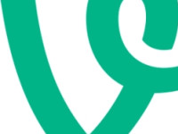 How Vine is Becoming a New Favorite for Advertisers