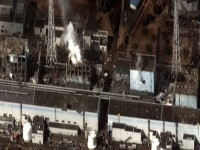 Fukushima Daiichi Nuclear Power Plant Springs More Radioactive Water Leaks