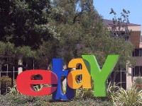 eBay Spending $800 Million to Buy Braintree to Bolster PayPal Mobile Business