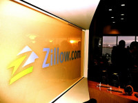 Zillow Swings to Loss in Q2 on Rising Expenses, Slips from All-Time Highs
