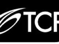 IPO Report: TCP International Holdings Ltd. (TCPI)