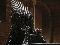 Three Financial Lessons of Game of Thrones