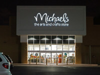 IPO Report: The Michaels Companies (MIK)