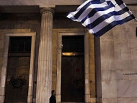 Lessons Learned From the Greek Non-Crisis