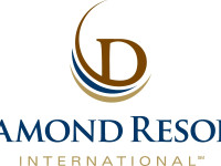 IPO Report: Diamond Resorts International (DRII)