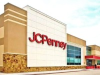 Rough Week for JC Penney, Shares Erase 30 Percent