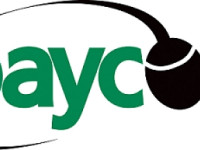 IPO Report: Paycom Software (PAYC)