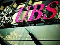 UBS Pops On Mortgage-Backed Securities Settlement, Earnings Preview