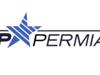 IPO Report: RSP Permian (RSPP)