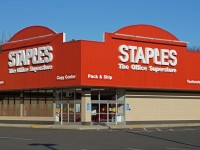 Staples (SPLS) and Dick's (DKS) Slip as Box Stores Continue to Disappoint