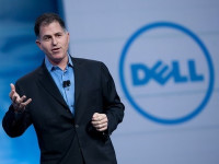 A Timeline of the Ongoing Dell Buyout Saga