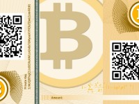 Rest of 2013 Critical in Determining Bitcoin's Viability