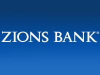 Zions Bank Fails Stress Test – But What Does That Mean?