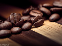 Coffee Prices Continue Decline