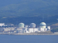 Japan Comes Back to Nuclear