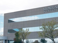 IPO Report: Stonegate Mortgage (SGM)