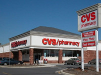 Focus Stock of the Week: CVS Caremark Corp.