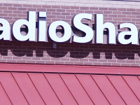 RadioShack Losses Accelerate; Closing 1,100 Stores