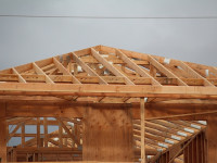 New Home Sales Flop in July, June and May Sales Revised Lower