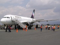 IPO Report: Volaris Aviation Holding (VLRS)