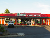 Five Fast-Growing Auto Parts Retailers: An Update