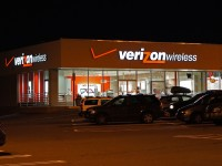 Verizon Beats Third Quarter Earnings on Strong US Wireless Numbers
