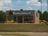 Jeff Kagan: Can Radio Shack Recover Before It's Too Late?