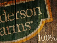 Sanderson Farms Flies Past Analysts in Fiscal Third Quarter