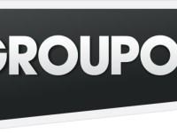 Groupon Stock Price Bounces on Upgrade