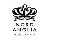 IPO Report: Nord Anglia Education (NORD)