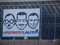 Pep Boys Does Everything for Less…Including Second Quarter Earnings
