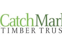 IPO Report: CatchMark Timber Trust, Inc. (CTT)
