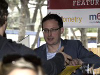 Nate Silver's FiveThirtyEight.com Launches as ESPN Organizes New Division