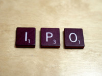 IPO Readiness: Coverage of 26th Annual ROTH Conference Panel Discussion
