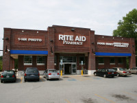 Rite Aid Skyrockets on Impressive Earnings Report