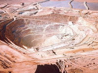 BHP Billiton Heading For Possible SEC Action