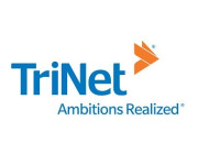 IPO Report: TriNet Group (TNET)