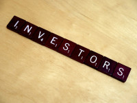 How to Invest in Stocks: Strategies for Beginning and Advanced Investors