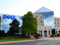 Dell Lands Even Higher Buyout Offer from Michael Dell
