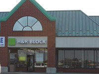 H&R Block (HRB) Continues to Rise
