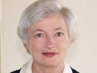 Janet Yellen Named New Fed Chief