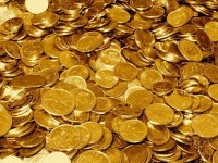 4 Factors Pointing to Higher Gold Prices